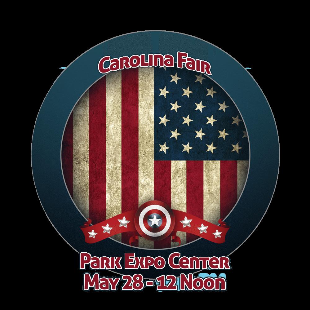 Carolina Fair